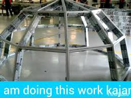 Curtain Wall Fabricator Aluminium Windows Arch Skylights Curtainwall Youtube