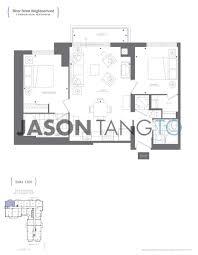 toronto floor plans bloor st neighbourhood 35 hayden toronto condos lofts