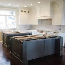 best 25 gray island ideas on pinterest kitchen island gray