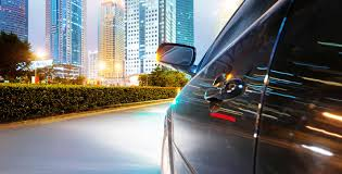 lexus valet parking perth obtaining finance can often be a complicated process regardless
