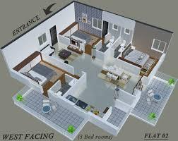 3d plans uma estates 3d plans