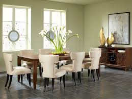 Rent Dining Room Set Campton Rectangular Dining Room With Aventura Chairs By Cort