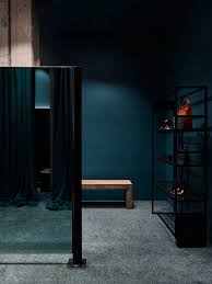 flack studio u0027s new retail concept for ginger u0026 smart gold coast