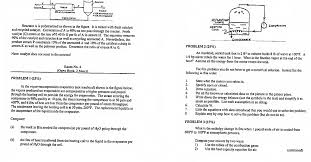 solution manual basic principles u0026 calculations in chemical