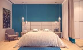 couleur peinture chambre à coucher photo peinture chambre ides peinture salon best design idee deco