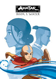 u0027avatar airbender u0027 box sets coming october 6th