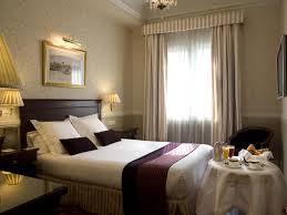 hotel emperador madrid spain booking com