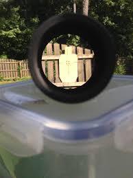 amazon acog black friday forum accupower 1 4 archive pistol forum com