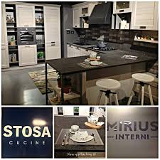 you gotta try it when italy meets india stosa cucine store