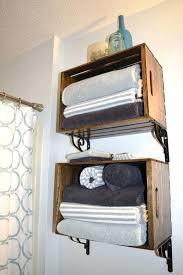 towel arrangements bathroomtowel storage ideas for small bathroom