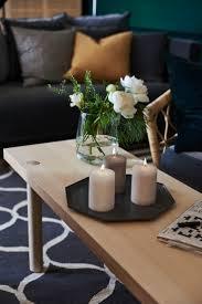 23 besten ideen fürs neue wohnzimmer bilder auf pinterest sofas
