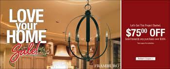 home decor liquidators capitol heights md home decor liquidators capitol heights md best home decoration 2018