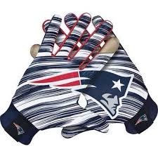 43 best patriots gear images on new patriots