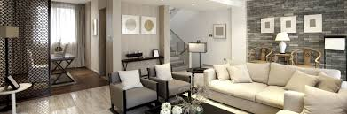 find your dream home contemporary livingroom 1760 580 jpg