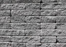 stone brick brick texture grey rough stone slab surface wallpaper photo