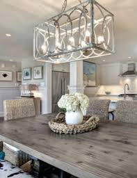 Chandelier Height Above Dining Table  Best Chandelier - Correct height of light over dining room table
