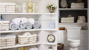 decor endearing bathroom shelving ideas nz pretty bathroom