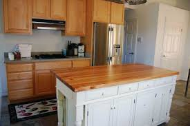 kitchen room 2017 very good of butcher block kitchen island full size of kitchen room 2017 very good of butcher block kitchen island kitchen butcher