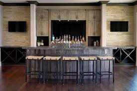 Build Your Own Basement Bar by 12 Essential Elements For Your Basement Bar The M And M Realty
