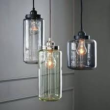 changing recessed light to chandelier recessed light chandelier biten me