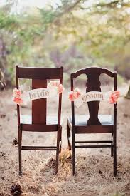 and groom chair signs 17 best and groom chair signs images on chairs