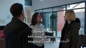Seeking S01e01 Uploaded Net Chicago Justice Season 1 Chicago