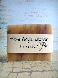 bridal shower soap favors best 25 soap favors ideas on floral baby shower girl