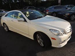 salvage cars for sale and auction cars new jersey new york