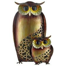 snowy owl ornament birds of prey snowy owl ornaments