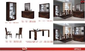 luxury images of dining room furniture names retro style dining