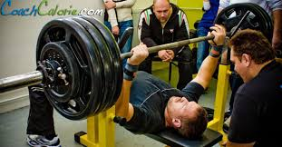 Increase Bench Press Fast How To Increase Bench Press Lose Fat Fast Diet Abs Workout Machine