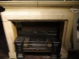 original english stone fireplace victorian fireplace specialists