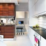 Kitchen Room Divider Kitchen Outstanding Kitchen Room Design Small Living Room