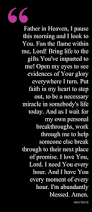 10 best prayer images on pinterest prayer quotes a prayer and