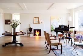 real living room decorating ideas dorancoins com