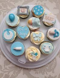 best 20 baby boy cupcakes ideas on no signup required