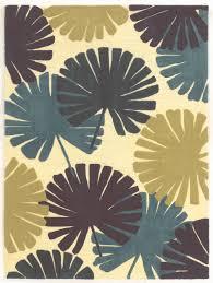 Linon Home Decor Rugs Buy Home Blue Green Avoli Com