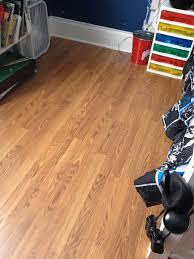 Tarkett Laminate Flooring Reviews Tarkett Laminate Flooring Italian Walnut Reviews Carpet Vidalondon