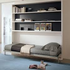 Wall Bed Sofa by Best 25 Resource Furniture Ideas On Pinterest Space Saving