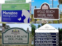 symphony isles waterfront homes in apollo beach fl