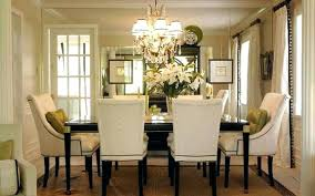 dining table decorating ideas pictures best 25 small dining ideas