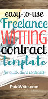 10 Contractor Non Compete Agreement 100 Contractor Confidentiality Agreement Template 6 Secrets