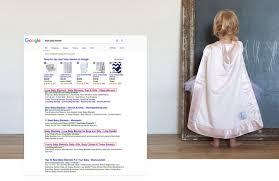Baby Clothes Target Online Little Giraffe Digital Marketing Campaign