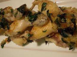 cuisiner des cuisses de grenouilles surgel馥s cuisses de grenouilles persillade à vos becs