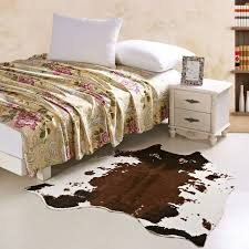 home decor carpet picture more detailed picture about cowboy