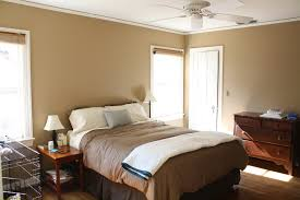 bedroom living room ideas light brown sofa 5vtc2utzs brown walls