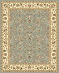 40 best rugs images on pinterest area rugs furniture decor and