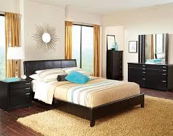 bedroom furniture dreams mattress u0026 furniture furniture store