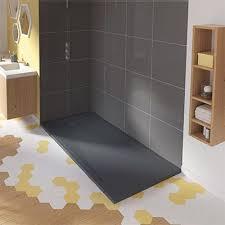 id s d o chambre b 12 best reno sdo images on bathroom doors and glass door