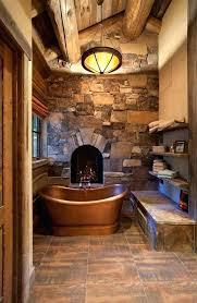 log cabin bathroom ideas 48 lovely cabin bathroom ideas lovely cabin bathroom decor lodge